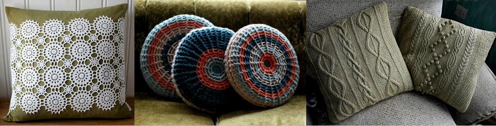 Barkácspárnák: dekoratív, kanapé, betűk, eredeti, különleges, varrás nélkül