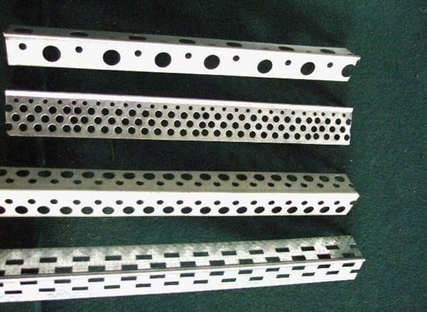 A gitt kések típusai és használatuk