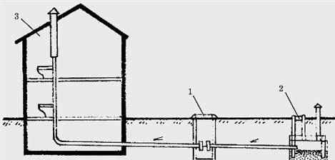Hogyan kell betonlapot önteni