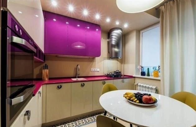 A 9 piszkosabb hely a konyhában